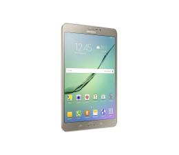 Samsung Galaxy Tab S2 8.0 sAMOLED 4:3 T719 32GB LTE złoty ( SM-T719NZDEXEO )