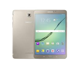Samsung Galaxy Tab S2 8.0 T713 4:3 32GB Wi-Fi złoty  (SM-T713NZDEXEO )
