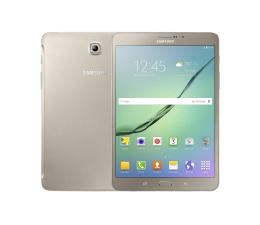 Samsung Galaxy Tab S2 8.0 T719 4:3 32GB LTE złoty (SM-T719NZDEXEO)