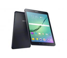 Samsung  Galaxy Tab S2 9.7 sAMOLED 4:3 T813 32GB czarny  ( SM-T813NZKEXEO )