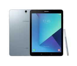 Samsung Galaxy Tab S3 9.7 T825 4:3 32GB LTE srebrny (SM-T825NZSAXEO)