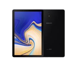 Samsung Galaxy Tab S4 10.5 T830 4/64GB WiFi Black (SM-T830NZKAXEO)