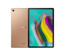 Samsung Galaxy TAB S5e 10.5 T720 WiFi 64GB Złoty (SM-T720NZDAXEO)