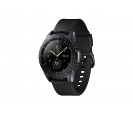 Samsung Galaxy Watch 42mm Black (SM-R810NZKAXEO)