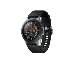 Samsung Galaxy Watch R800 46mm Silver (SM-R800NZSAXEO)