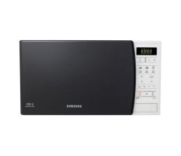 Samsung GE731K biały (GE731K)