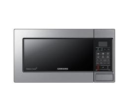 Samsung GE73M inox (GE73M)
