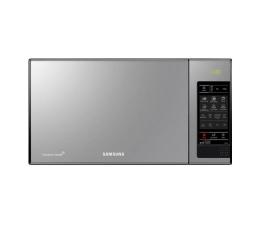 Samsung GE83X (GE83X)