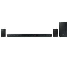 Samsung HW-K950 DOLBY ATMOS (HW-K950/EN)