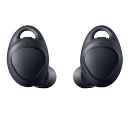 Samsung IconX Black (SM-R140NZKAXEO)