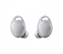Samsung IconX Gray (SM-R140NZAAXEO)