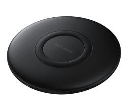 Samsung Ładowarka Indukcyjna 1A Fast Charge USB-C (EP-P1100BBEGWW)