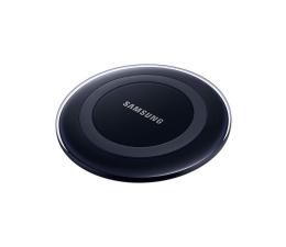Samsung Ładowarka Indukcyjna 1A microUSB Czarny (EP-PG920IBEGWW)