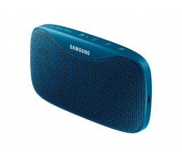 Samsung Level Box Slim Bluetooth Niebieski (EO-SG930CLEGWW)