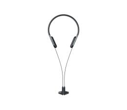 Samsung Level U Flex Czarne (EO-BG950CBEGWW)