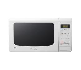 Samsung ME733K (ME733K)