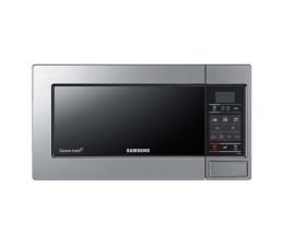 Samsung ME73M (ME73M)