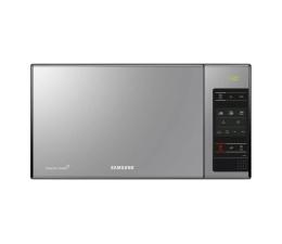 Samsung ME83X  (ME83X)