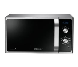 Samsung MG23F301EAS srebrna (MG23F301EAS)