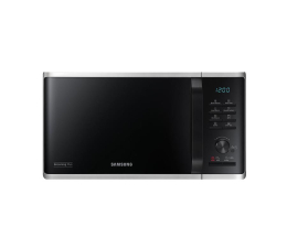 Samsung MG23K3515AS inox-czarna (MG23K3515AS)