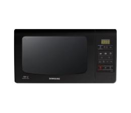 Samsung MW733KB czarna (MW733KB)