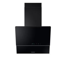 Samsung NK24N9804VB (NK24N9804VB)