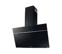 Samsung NK36M7070VB (NK36M7070VB)
