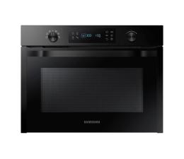 Samsung NQ50K3130BB (NQ50K3130BB)