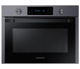 Samsung NQ50K3130BG (NQ50K3130BG)
