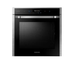 Samsung NV73J9770RS (NV73J9770RS Chef Collection)