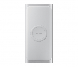 Samsung Powerbank indukcyjny 10000mAh 2A Fast Charge  (EB-U1200CSEGWW )