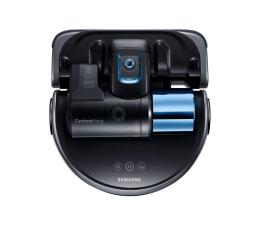 Samsung Powerbot VR20J9040WG (VR20J9040WG )