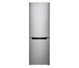 Samsung RB29HSR2DSA/EF srebrna (RB29HSR2DSA/EF)