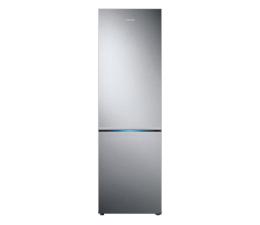 Samsung RB34K6100SS  (RB34K6100SS )