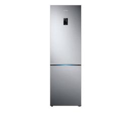 Samsung RB34K6232SS (RB34K6232SS)