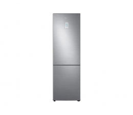 Samsung RB34N5400SS (RB34N5400SS)