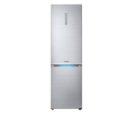 Samsung RB41J7839S4 (RB41J7839S4 Chef Collection)