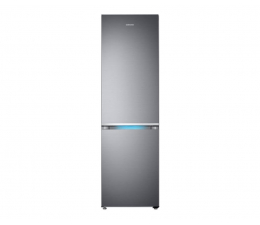 Samsung RB41R7839S9 (RB41R7839S9)