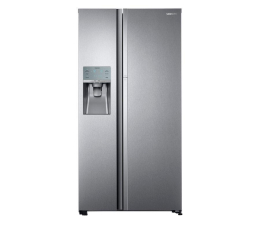 Samsung RH58K6697SL (RH58K6697SL Food Showcase)