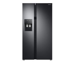 Samsung RS51K54F02C (RS51K54F02C)