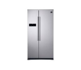 Samsung RS57K4000SA (RS57K4000SA)