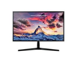 Samsung S24F356FHUX czarny (LS24F356FHUXEN)