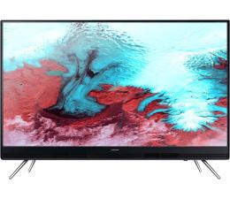 Samsung UE32K4100 HD 100Hz 2xHDMI USB DVB-T/C (UE32K4100AWXXH)