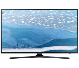 Samsung UE40KU6000 Smart 4K 1300Hz WiFi 3xHDMI HDR (UE40KU6000WXXH)