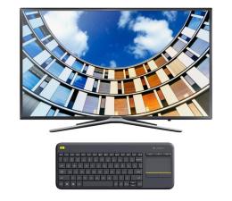 Samsung UE43M5502 + KLAWIATURA (UE43M5502AKXXH)