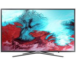 Samsung UE49K5500 Smart FullHD 400Hz WiFi 3xHDMI USB (UE49K5500AWXXH)