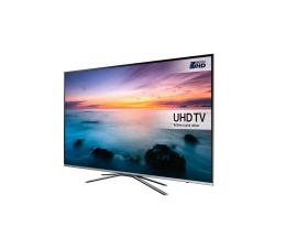 Samsung UE49KU6400 Smart 4K 1500Hz WiFi 3xHDMI HDR (UE49KU6400SXXH)