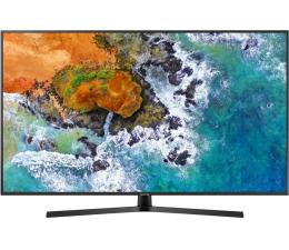 Samsung UE50NU7402 (UE50NU7402UXXH)