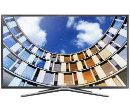 Samsung UE55M5502  (UE55M5502AKXXH)