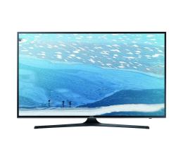 Samsung UE65KU6000 Smart 4K 1300Hz WiFi 3xHDMI USB HDR (UE65KU6000WXXH)
